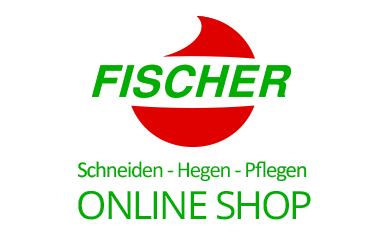 Fischer Maschinenbau
